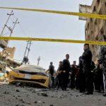 IRAQ. Kamikaze contro i lavoratori di Baghdad: decine di morti