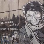 OPINIONE. Rilanciare il rapporto tra la sinistra italiana e i palestinesi