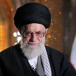 """IRAN. Khamenei attacca i """"nemici"""", mistero sulla morte di Rafsanjani"""