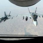SIRIA-IRAQ. Nel 2017 vittime civili triplicate nei raid della coalizione Usa