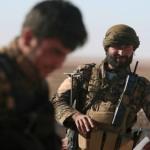 SIRIA. Le due narrative su Afrin: per Erdogan un «successo», per Rojava «resistenza»