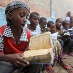 FOCUS ON AFRICA. Tensione nel Mar Rosso, espulsa la presidente uscente della Liberia