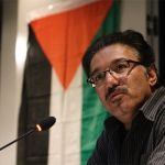 INTERVISTA. «Nei bantustan in Sudafrica un'unica apartheid, in Palestina tante»