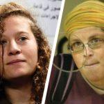 """Ha'Aretz: """"Cosa è successo quando una colona ebrea ha schiaffeggiato un soldato israeliano"""""""
