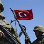 """SIRIA. Ad Afrin continua l'operazione turca anti-curda, Ue """"preoccupata"""""""