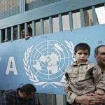 Gli Usa pronti a dimezzare i finanziamenti all'Unrwa