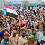 YEMEN. Esplode lo scontro tra secessionisti meridionali e governo