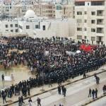 Denaro e scuse formali: pace fatta tra Giordania e Israele
