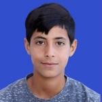 PALESTINA. Notte di violenze: un 16enne ucciso, decine di arresti