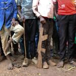 FOCUS ON AFRICA. Crisi politica in Sudan, fine di Zuma in Sud Africa