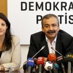 TURCHIA. Indagata la neo eletta co-leader dell'Hdp