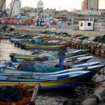 """GAZA. """"1.000 morti per il blocco sulla Striscia"""""""