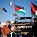 Voci da Gaza