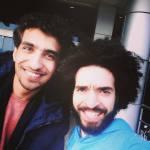 EGITTO. Hassan e Mustafa scomparsi nelle celle del regime di al-Sisi