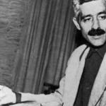 CULTURA. Jalal Al-e Ahmad, intellettuale iraniano tra marxismo e sciismo