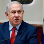 I Netanyahu ancora al centro degli scandali corruzione
