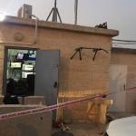 PALESTINA. Resta alta la tensione: un palestinese ucciso, blitz esercito a Nablus