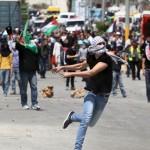 La destra israeliana invoca misure eccezionali contro i «terroristi»
