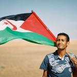 Al via nuovi colloqui Onu tra Polisario e Marocco
