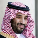 ARABIA SAUDITA. Cambio ai vertici di governo