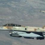 Siria e Libano ancora terreno di confronto tra Israele e Iran