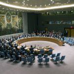 La Russia blocca la risoluzione Onu sulla tregua in Siria: «Fuori gli islamisti»