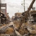 IRAQ. Ricostruzione affare globale: i 100 miliardi di Kuwait City