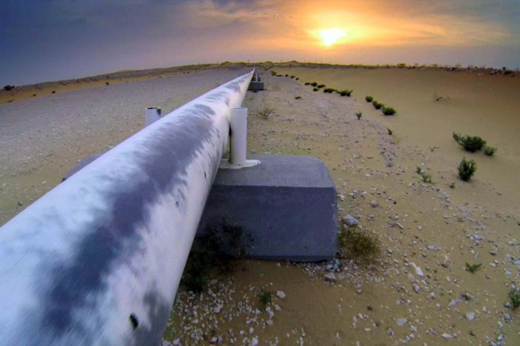 egypt-gas-pipeline-generic