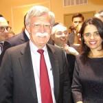 ANALISI. Con Bolton nella stanza dei bottoni si aggraverà lo scontro tra Usa e Iran