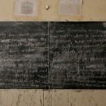 FOCUS ON AFRICA. Elezioni in Sierra Leone, Congresso Usa contro Etiopia