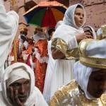 FOCUS ON AFRICA. La Pasqua dall'Etiopia al Sudafrica