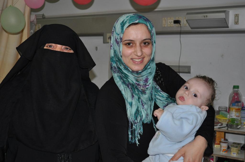Gaza DSC_0217