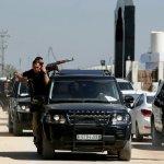GAZA. È scontro Fatah-Hamas mentre Gaza affonda