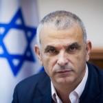 ANALISI. È l'economia, bellezza: la trattativa riservata di Israele con i palestinesi