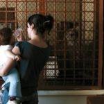 8 MARZO. Le donne nelle carceri di Turchia