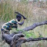 8 MARZO. FOTO. Il cammino delle donne in Africa e Medio Oriente