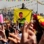 SIRIA. «Erdogan vuole un Afrin artificiale senza curdi»