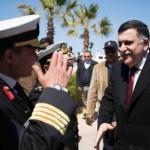 """LIBIA. Hrw contro Onu: """"Così non si vada al voto"""""""