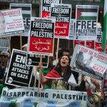 OPINIONE. Antisemitismo e libertà di parola nel Regno Unito