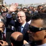 GAZA. L'attentato ad Hamdallah amplifica le divisioni palestinesi
