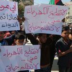 PALESTINA. Le agognate alternative al Protocollo di Parigi (I parte)