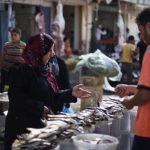 PALESTINA. Le agognate alternative al Protocollo di Parigi (II parte)