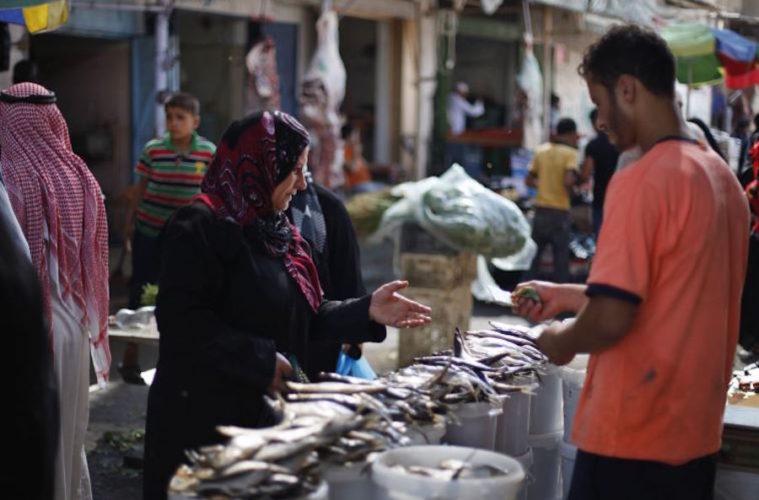 Palestinian-Economy-759x500