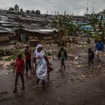 FOCUS ON AFRICA. L'Anc tentenna sulla redistribuzione delle terre