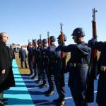 """SIRIA. Turchia: """"Il 70% di Afrin è nostro"""""""