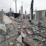 SIRIA. Mosca: immunità ai miliziani islamisti a Ghouta est