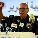 Marocco-Polisario, colloqui di pace a un binario morto