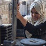 SCIENZA. Le invenzioni a mani nude di Gaza
