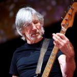 """MUSICA. """"Supremacy"""", il brano di Roger Waters per i palestinesi"""