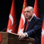 TURCHIA. Voto anticipato: Erdogan vuole i super poteri